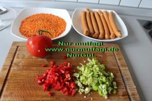 citir sosisli mercimek yemegi (1)