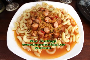 citir sosisli mercimek yemegi (11)