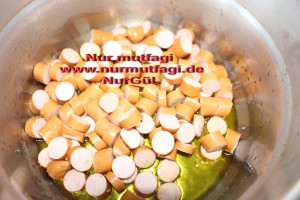 citir sosisli mercimek yemegi (2)