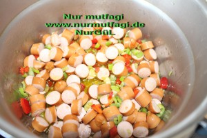 citir sosisli mercimek yemegi (3)