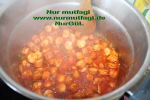 citir sosisli mercimek yemegi (4)