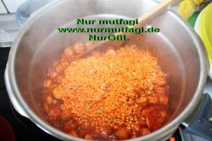 citir sosisli mercimek yemegi (5)