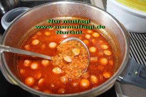citir sosisli mercimek yemegi (7)