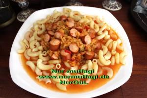 citir sosisli mercimek yemegi (8)