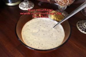 dürüm döner icin yogurt sosu (5)