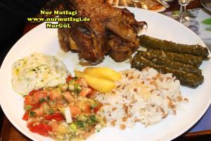 firin kebab tarifi (12)