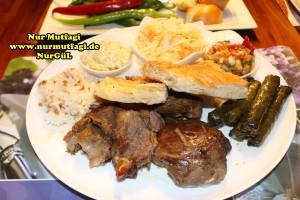 firin kebab tarifi (13)