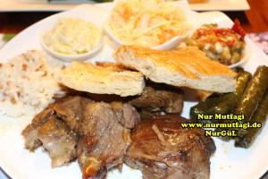 firin kebab tarifi (14)