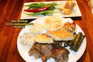 firin kebab tarifi (15)