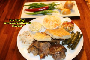firin kebab tarifi (16)