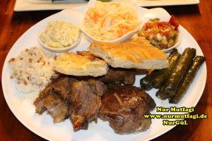 firin kebab tarifi (17)