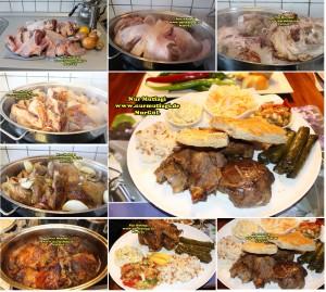 firin kebab tarifi (1)set