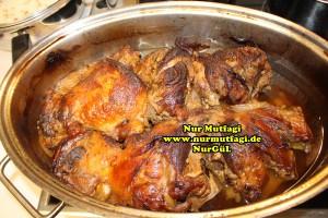 firin kebab tarifi (9)
