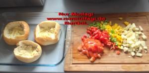 firinda kahvaltilik ici dolu wege ekmek (1)