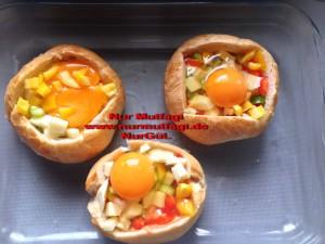 firinda kahvaltilik ici dolu wege ekmek (3)