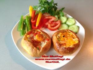 firinda kahvaltilik ici dolu wege ekmek (4)