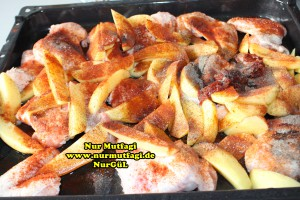 firinda patatesli baharatli tavuk kanadi tarifi (1)