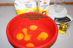 gercek su böregi orginal (1)