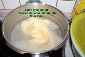 gercek su böregi orginal (17)