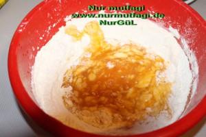 gercek su böregi orginal (2)