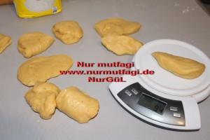 gercek su böregi orginal (9)