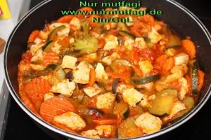 hindi etli sebze sote (2)