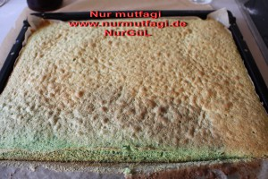 ispanakli rulo pandispanya keki (10)