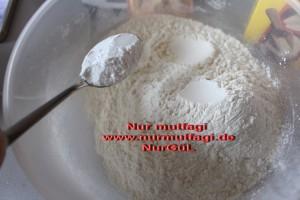 ispanakli rulo pandispanya keki (2)