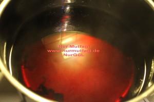 karamel serbet (8)