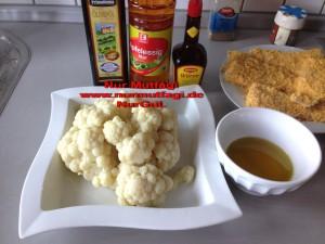 karnibahar salatasi (1)