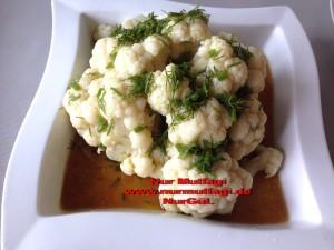 karnibahar salatasi (2)