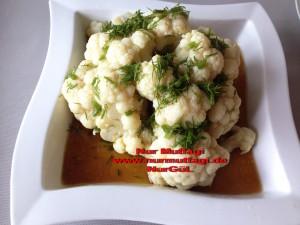 karnibahar salatasi (3)