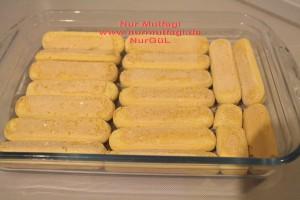 kedi dili karamel tatlisi pastasi etimek tatlisi (1)