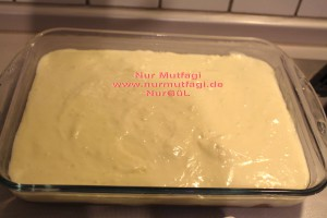 kedi dili karamel tatlisi pastasi etimek tatlisi (11)