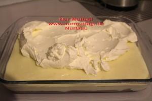 kedi dili karamel tatlisi pastasi etimek tatlisi (13)