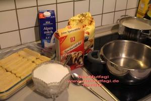 kedi dili karamel tatlisi pastasi etimek tatlisi (3)