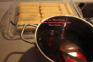 kedi dili karamel tatlisi pastasi etimek tatlisi (5)