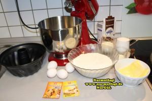 marmorkuchen-mermer-kek-nasil-yapilir-tarifi-1