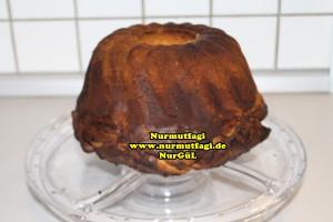 marmorkuchen-mermer-kek-nasil-yapilir-tarifi-13