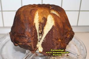 marmorkuchen-mermer-kek-nasil-yapilir-tarifi-21