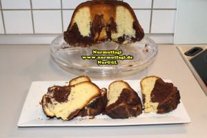 marmorkuchen-mermer-kek-nasil-yapilir-tarifi-22