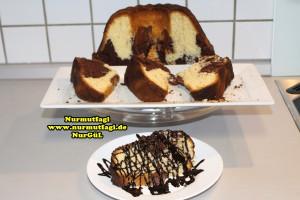 marmorkuchen-mermer-kek-nasil-yapilir-tarifi-28