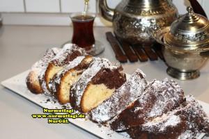 marmorkuchen-mermer-kek-nasil-yapilir-tarifi-37