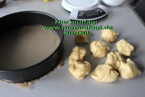nutellali cevizli lokma pogaca (2)