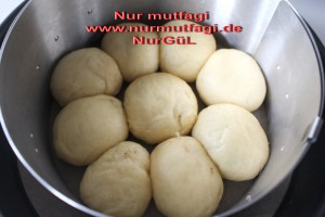 nutellali cevizli lokma pogaca (5)