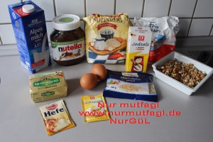 nutellali findikli yildiz cörek (1)