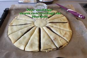 nutellali findikli yildiz cörek (11)