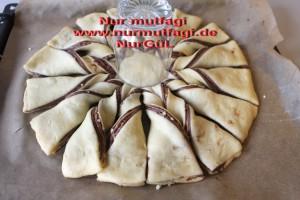 nutellali findikli yildiz cörek (13)