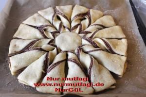 nutellali findikli yildiz cörek (15)