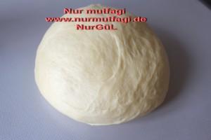 nutellali findikli yildiz cörek (2)